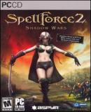 Caratula nº 72827 de Spellforce 2: Shadow Wars (200 x 278)
