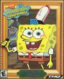 Caratula nº 59015 de SpongeBob SquarePants: Employee of the Month (200 x 287)