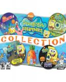 Caratula nº 72166 de SpongeBob SquarePants Collection (220 x 220)
