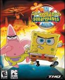 Caratula nº 70213 de SpongeBob SquarePants Movie, The (200 x 286)