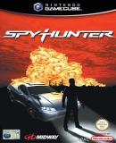 Caratula nº 19911 de Spy Hunter (227 x 320)