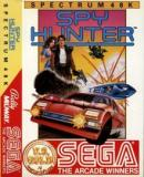 Caratula nº 101978 de Spy Hunter (220 x 265)