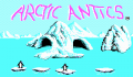 Foto 1 de Spy vs. Spy III: Arctic Antics
