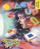 Caratula nº 103882 de Stack Up (184 x 297)