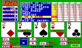Foto 2 de Stanford Wong Video Poker