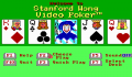 Foto 1 de Stanford Wong Video Poker