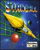 Carátula de Star Ball