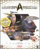 Carátula de Star Trek: Starfleet Command -- Gold Edition