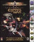 Carátula de Star Trek: Starfleet Command Volume II -- Empires at War