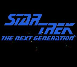 Foto+Star+Trek:+The+Next+Generation+--+Echoes+From+the+Past.jpg