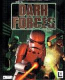 Caratula nº 60622 de Star Wars: Dark Forces (230 x 277)