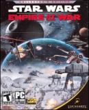 Caratula nº 72634 de Star Wars: Empire At War -- Collector's Edition (200 x 280)