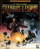 Carátula de Star Wars: Shadows of the Empire