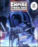 Carátula de Star Wars: The Empire Strikes Back