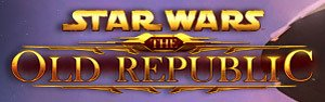 Caratula de Star Wars: The Old Republic para PC