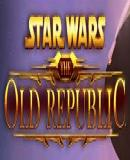 Caratula nº 141050 de Star Wars: The Old Republic (300 x 94)