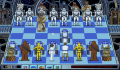 Foto 2 de Star Wars Chess