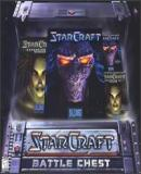 Caratula nº 54961 de StarCraft: Battle Chest (200 x 171)
