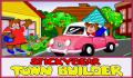 Foto 1 de Sticky Bear Town Builder