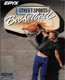 Caratula nº 238943 de Street Sports Basketball (866 x 1320)