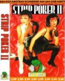 Caratula nº 7187 de Strip Poker 2 (192 x 251)
