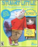 Caratula nº 57564 de Stuart Little: Big City Adventures CD-ROM Game [2001] (200 x 243)