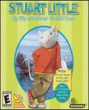 Carátula de Stuart Little: Big City Adventures CD-ROM Game [Jewel Case]