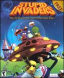 Caratula nº 57604 de Stupid Invaders (200 x 244)