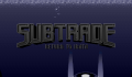 Foto 1 de Subtrade: Return to Irata
