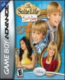 Carátula de Suite Life of Zack and Cody, The
