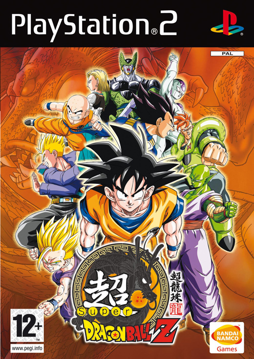 http://www.juegomania.org/Super+Dragon+Ball+Z/fotos/ps2/2/2139_c/Caratula+Super+Dragon+Ball+Z.jpg