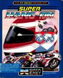 Caratula nº 250268 de Super Hang-On (800 x 1196)