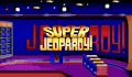 Foto 1 de Super Jeopardy!