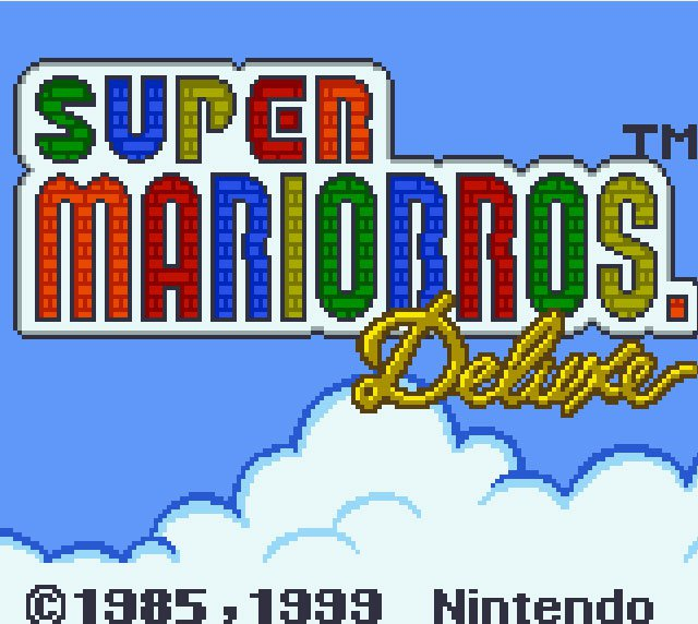 Play Mario Bros 3 Games Online