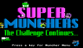 Foto 1 de Super Munchers