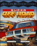 Caratula nº 30523 de Super Off Road (200 x 295)