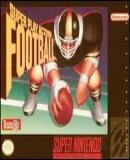 Carátula de Super Play Action Football