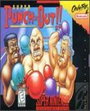 Carátula de Super Punch Out!!