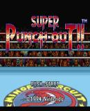 Caratula nº 145629 de Super Punch-Out!! (Consola Virtual) (640 x 560)