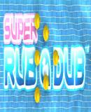 Caratula nº 134052 de Super Rub'a'Dub (Ps3 Descargas) (640 x 216)