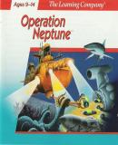 Caratula nº 250339 de Super Solvers: Operation Neptune (776 x 768)