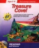 Caratula nº 70445 de Super Solvers: Treasure Cove (140 x 170)