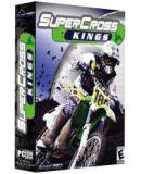 Caratula nº 59060 de SuperCross Kings (220 x 220)