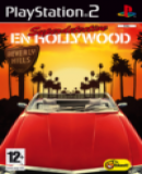 Caratula nº 120461 de Superdetective en Hollywood (100 x 142)