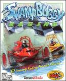 Caratula nº 56149 de Swamp Buggy Racing (200 x 239)