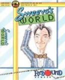 Caratula nº 8699 de Sweevo's World (262 x 349)