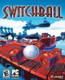 Carátula de Switchball