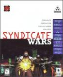 Carátula de Syndicate Wars