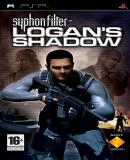 Caratula nº 112879 de Syphon Filter: Logan's Shadow (800 x 1368)