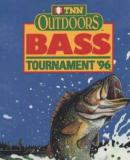 Carátula de TNN Outdoors Bass Tournament '96